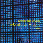 Matthew_shipp-before_world_span3
