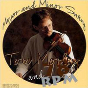 Tom_morley-major_minor_swing_span3