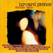 Howard_prince-double_take_span3