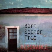 Bert_seager-resonance_span3