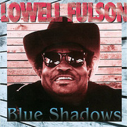 Lowell_fulson-blue_shadows_span3