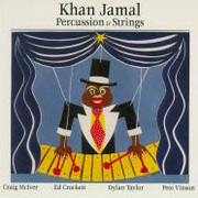 Khan_jamal-percussion_strings_span3