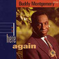 Buddy_montgomery-here_again_thumb