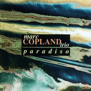 Marc_copland-paradiso_span3