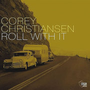 Corey_christiansen-roll_with_it_span3