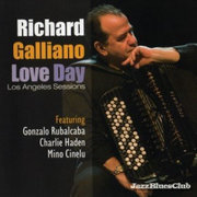 Richard_galliano-love_day_span3