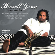 Russell_gunn-love_stories_span3