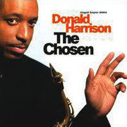 Donald_harrison-the_chosen_span3