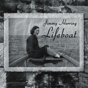 Jimmy_herring-lifeboat_span3