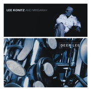 Lee_konitz-deep_lee_span3