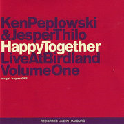 Ken_peplowski-happy_together_span3