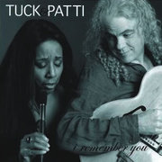 Tuck_patti-i_remember_you_span3