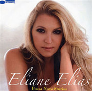 Elaine_elias-bossa_nova_stories_span3