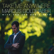 Marcus_goldhaber-take_me_anywhere_span3