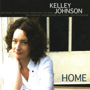 Kelley_johnson-home_span3