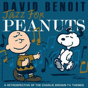 David_benoit-jazz_for_peanuts_span3