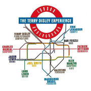 Terry_disley-london_underground_span3