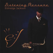 Eldredge_jackson-listening_pleasure_span3
