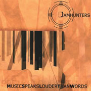 Jamhunters-music_speaks_louder_than_words_span3