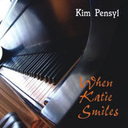 Kim_pensyl-when_katie_smiles_span3