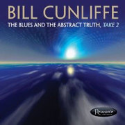Bill_cunliffe-the_blues_and_the_abstract_truth_take_2_span3