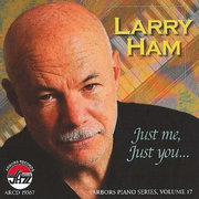 Larry_ham-just_me_just_you_span3