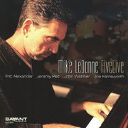 Mike_ledonne-five_live_span3