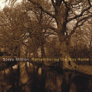 Steve_million-remembering_the_way_home_span3