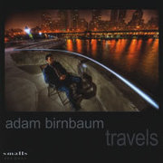 Adam_birnbaum-travels_span3