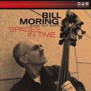 Bill_moring-space_in_time_span3