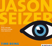 Jason_seizer-time_being_span3