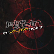 John_stein-encounter_point_span3