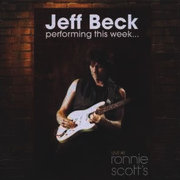 Jeff_beck-live_ronnie_scotts_span3
