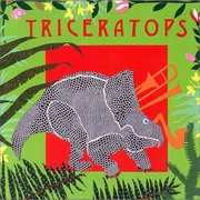 Triceratops-selftitled_span3