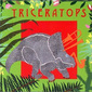 Triceratops-selftitled_thumb