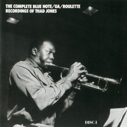 Thad_jones-complete_blue_note_recordings_span3