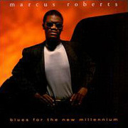 Marcus_roberts-blues_for_new_millennium_span3