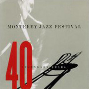 Various_artists-monterey_jf_40_years_span3