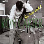Ron_carter-bass_and_i_span3