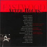 Various_artists-eastwood_live_carnegie_span3