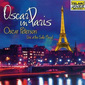 Oscar_peterson-oscar_in_paris_thumb