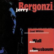 Jerry_bergonzi-just_within_span3