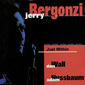 Jerry_bergonzi-just_within_thumb