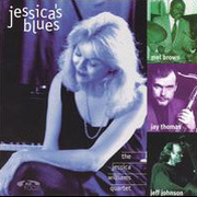 Jessica_williams-jessicas_blues_span3