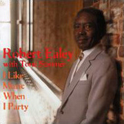 Robert_ealey-like_music_when_i_dance_span3