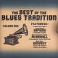 Various_artists-best_of_blues_tradition_thumb