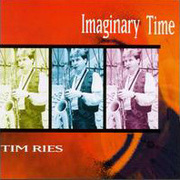 Tim_ries-imaginary_time_span3