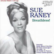 Sue_raney-breathless_span3