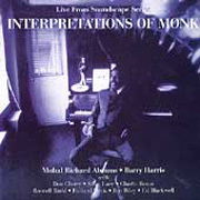Muhal_richard_abrams-interpretations_mon_span3