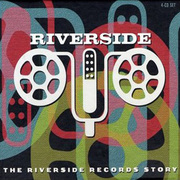 Various_artists-riverside_record_story_span3